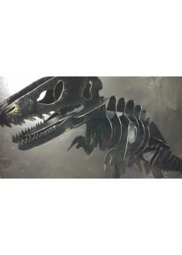 """Сувенир """"Динозавр"""""""