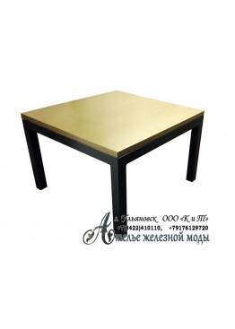 Столик журнальный, кофейный